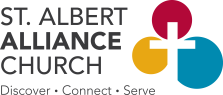 Church Logo (2)